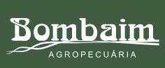 Bombaim Agropecuária