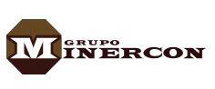 Grupo Minercon