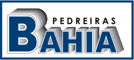 Pedreiras Bahia
